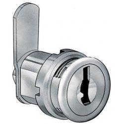Cilindro Papaiz para móveis 511