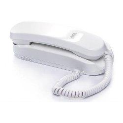 Extensão para Interfone AGL (Monofone P-100)