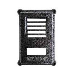 Protetor Interfone AGL P-30 Cinza