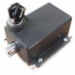 Trava AGL Eletromagnética (Para Portões)