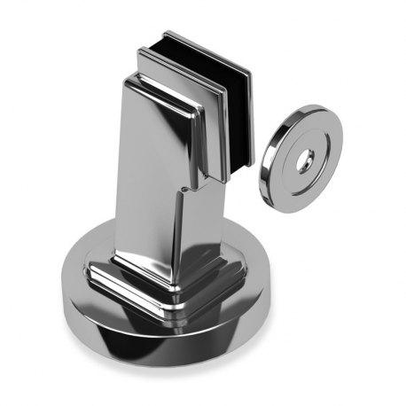 Prendedor Isero Magnético para portas