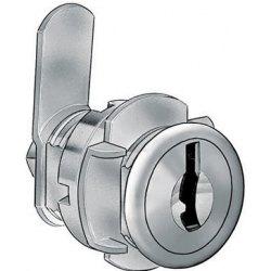 Cilindro Papaiz ART 521 para móveis