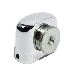 Prendedor Imab Magnético 0315