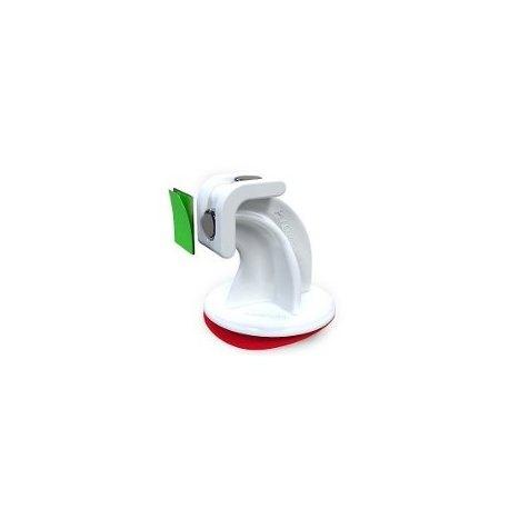 Prendedor para porta Coimbra Easy Fix Magnético