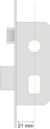 máquina-de-fechadura-21-mm.jpg