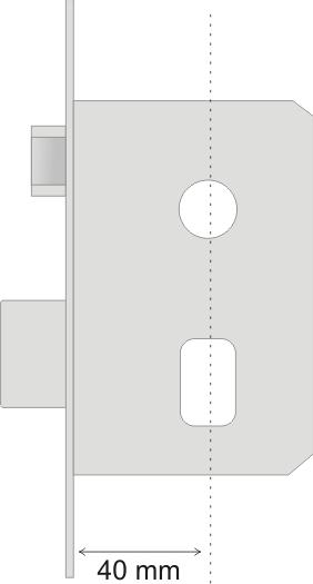 máquina-de-fechadura-40_mm.jpg