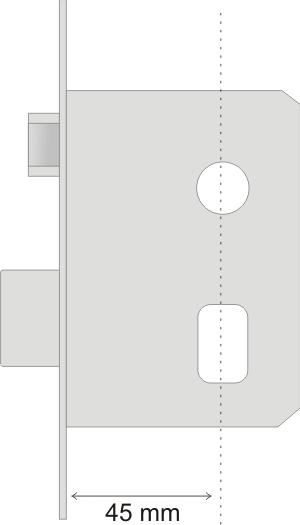 máquina-de-fechadura-45-mm.jpg